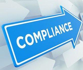Compliance KMU