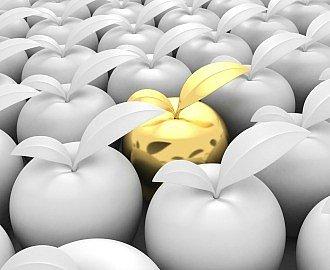 Stolpersteine im Talentmanagement