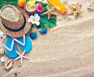 Unbezahlter Urlaub