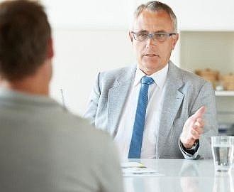 Coaching und betriebliches Mentoring