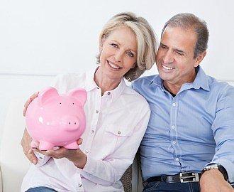 Frühpensionierung BVG