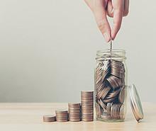 Anlagefonds