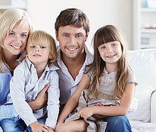 Familienzulagen Wissenstest