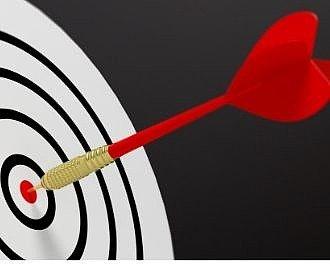 Selbstmarketing als Erfolgsfaktor