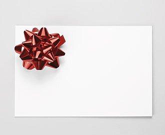 Weihnachtskarten Per Mail Gratis.Weihnachtskarten Tipps Für Geschäftliche Weihnachtsgrüsse