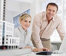 Wissenstest Job sharing
