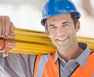 Baupersonal