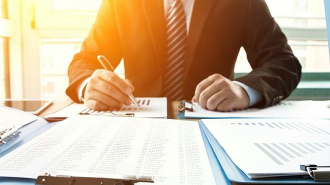 Management Summary In 7 Schritten Zur Perfekten Entscheidungsvorlage