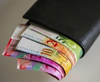 Steuerersparnisse