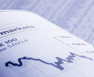 Trois impératifs comptables