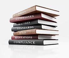 Compliance im Unternehmen