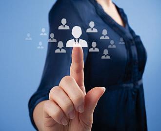 Kundenbeziehungsmanagement