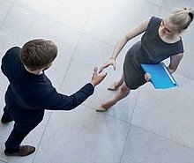 Sozialversicherungen bei Arbeitsantritt