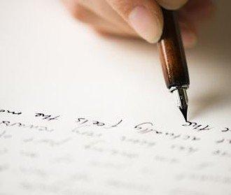 Leserfreundlich schreiben