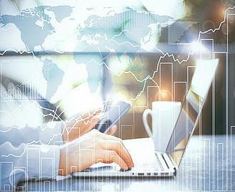 Securities-Lending-Geschäfte