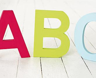ABC-Kunden
