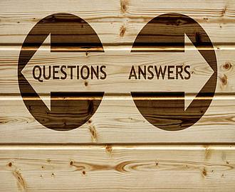 FAQ Zoll und MWST