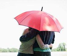 Eheliche Beistandspflicht