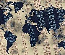 Droit des assurances sociales pour les rapports de travail internationaux