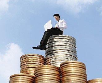 Leasing financier