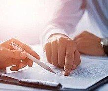 Le certificat de travail et maladie
