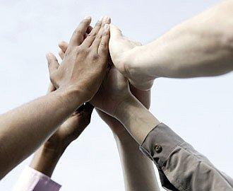 Interkulturelles Projektmanagement
