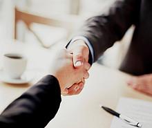 Vorlage Arbeitsvertrag