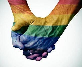 Loi sur l'égalité