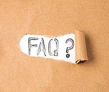 FAQ MWST-Pflicht