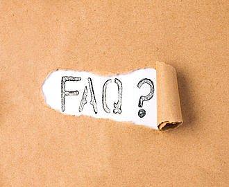faq mwst pflicht welche unternehmen sind mehrwertsteuerpflichtig. Black Bedroom Furniture Sets. Home Design Ideas