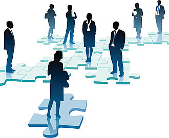 Change Management Prozess