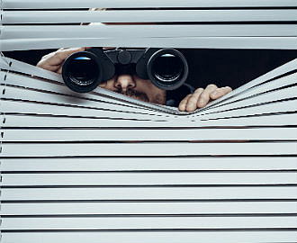 Überwachungsaufgaben