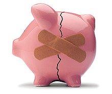 Assurance-crédit