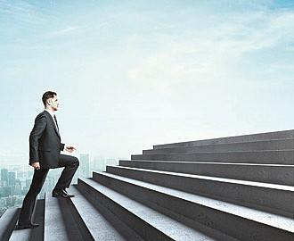 Freelance Verträge Zur Freien Mitarbeiterschaft