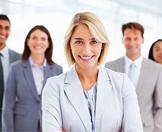 La gestion comme facteur de succès
