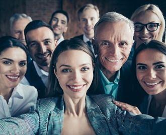 Arbeitgebermarke