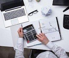 Normes comptables