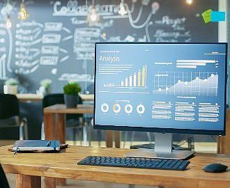 Bewertung von KMU
