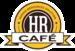 HR Café