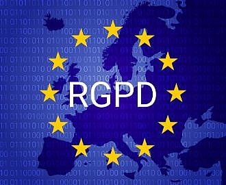 RGPD en Suisse