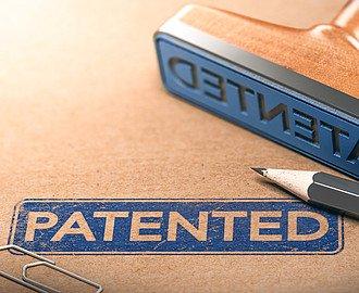 Patentbox