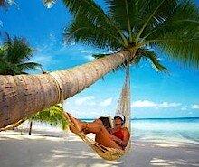Indemnité de vacances: