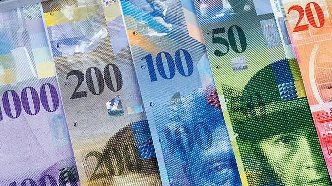 Salaire, bonus, gratification et frais professionnels