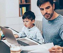 Adaptation des assurances sociales