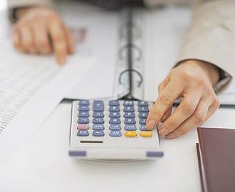 Révision de l'impôt à la source