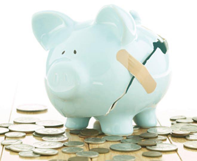 Pensionskassenrente