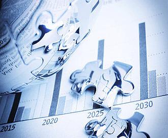 Cash Flow-Berechnung