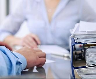 Changement de caisse de pension