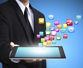 Recrutement mobile