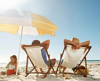 Paiement des vacances avec le salaire